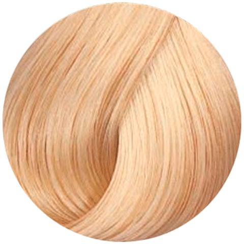 Wella Professional Color Touch Pure Naturals 10/03 (Очень яркий блондин Натуральное золото) - Тонирующая краска для волос