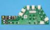 Модуль (плата) управления для плиты Gorenje (Горенье) - 307217, 367713
