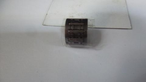 Подшипник игольчатый б/п OM 937, 941 в интернет-магазине ЯрТехника