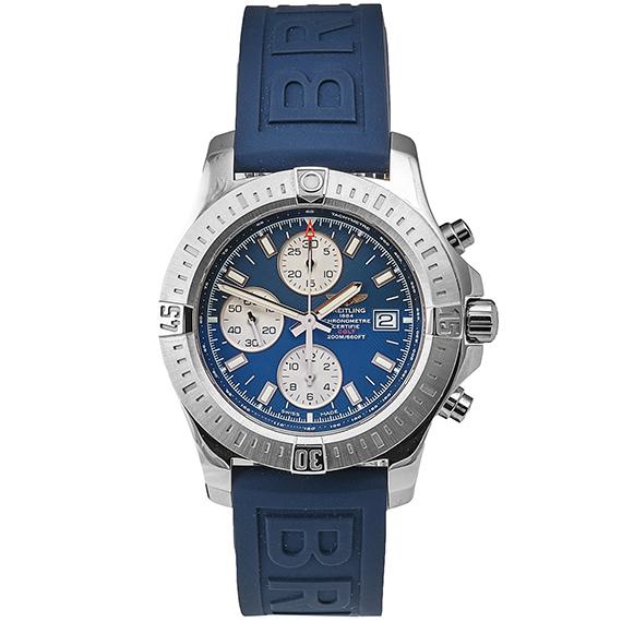 Часы наручные Breitling A1338811/C914/157S