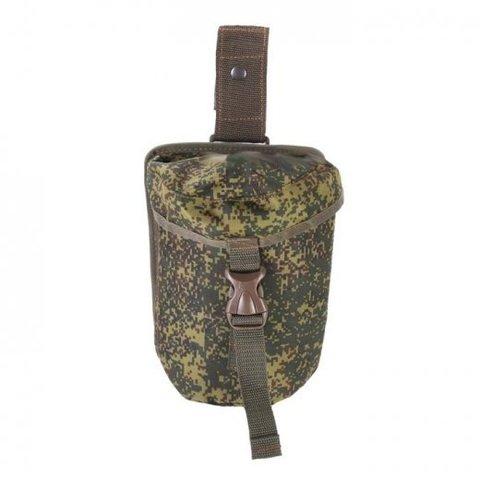 Набедренная сумка для противогаза