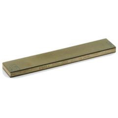 Алмазный брусок 200х35х10 5/3 OSB-2/1 OSB 100%