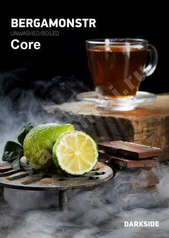 Darkside Core Бергамонстр