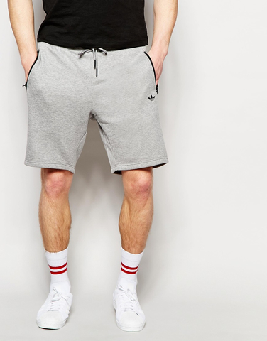 Шорты мужские adidas ORIGINALS PREMIUM ESSENTIALS SHORT