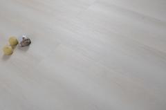 Виниловый ламинат Evofloor Optima Click Seashell  - Дуб Сишел
