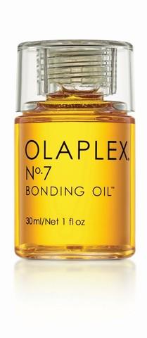 Olaplex No.7 Восстанавливающее масло