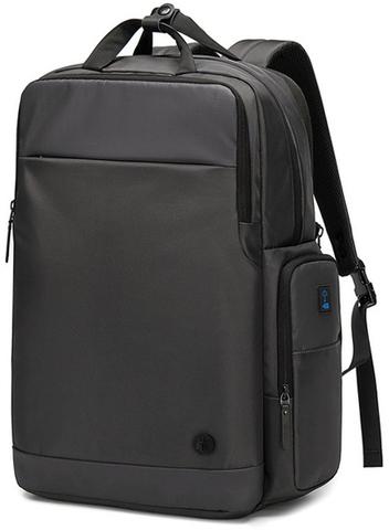 Рюкзак GoldenWolf GB00397 Серый