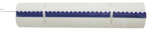 Ersatz Endlos-Filterband 1200 (651301) Запасная фильтрующая лента к фильтру EBF-1200