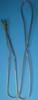 Термопара для Gorenje (Горенье) 656722, длина 1100мм