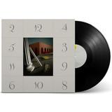 New Order / Thieves Like Us (12' Vinyl Single)