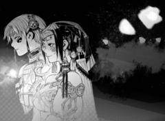 Токийский гуль: re. Книга 6 (ПРЕДЗАКАЗ!)