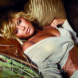 Anastacia / Heavy Rotation (CD)