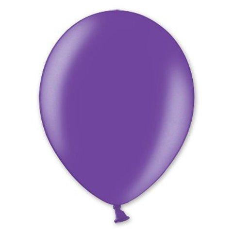 В 105/062 Металлик Экстра Purple