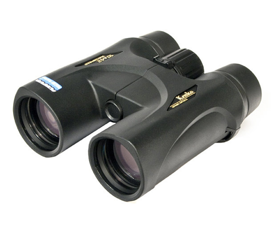 Бинокль KENKO Ultra View EX 10х42 DH - фото 1