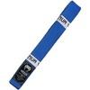 Пояс Venum Blue