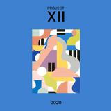 Сборник / Project XII 2020 (LP)