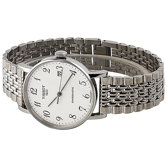 Часы наручные Tissot T1094071103200