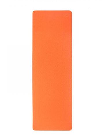 Коврик для йоги Lotus Pro 183*60*0,6 см