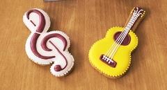 Гитара №2