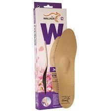 Стельки для обуви на высоком каблуке