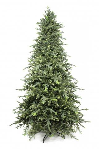 Ёлка Beatrees Bavaria 270 см. светло-зелёная