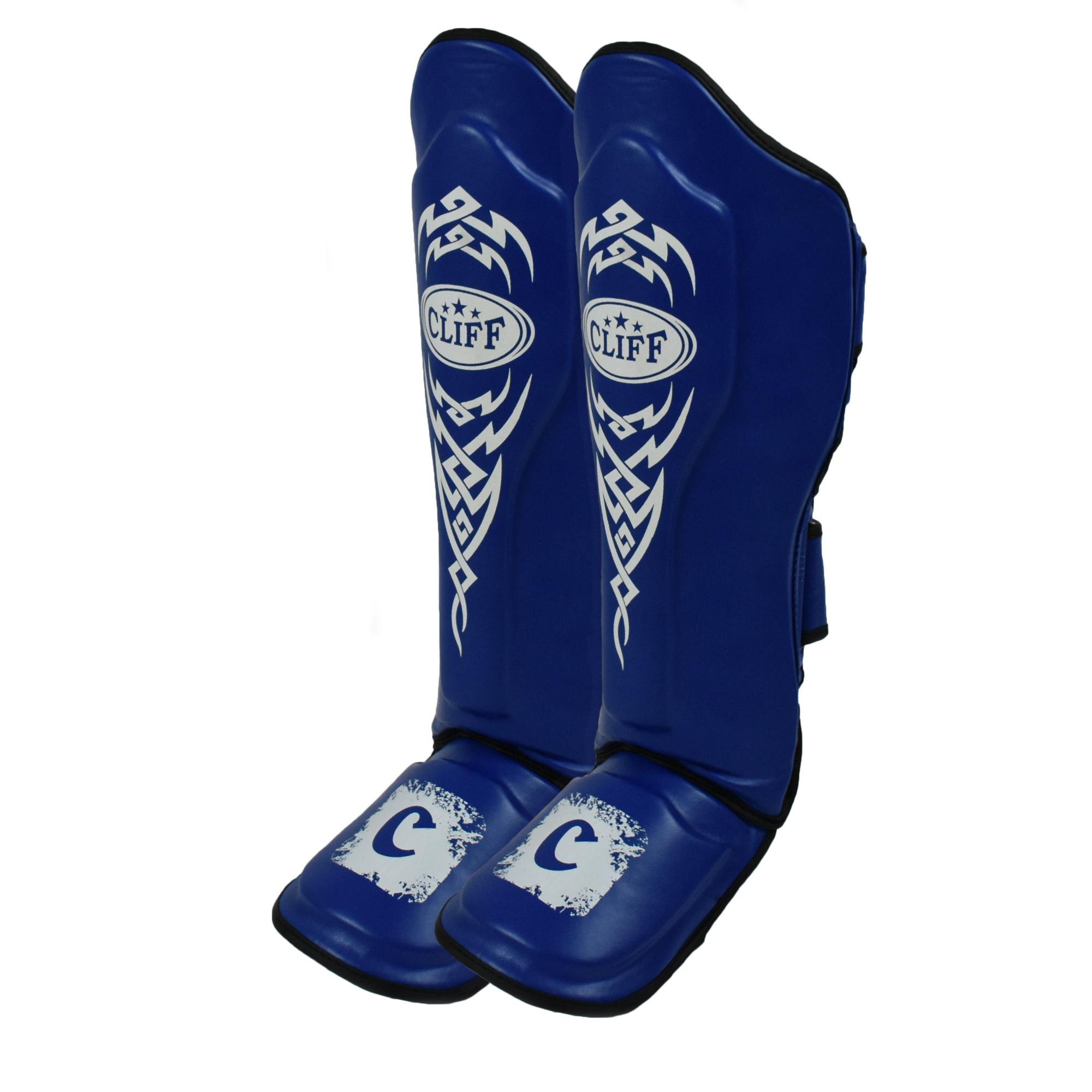 Защита ног Защита голень-стопа Клиф (DX) cfae9abedd7812225a3793937593e2ca.jpg