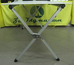 Стол складной туристический Green Glade 5203