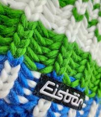 Шапка Eisbar Lesly 200 - 2