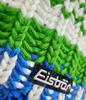 Картинка шапка Eisbar lesly 200 - 2
