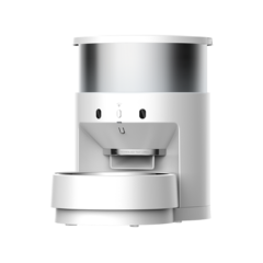 Автоматическая кормушка Petkit Fresh Element 3