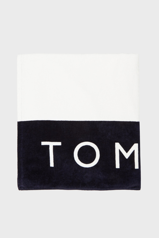 Полотенце TOWEL Tommy Hilfiger