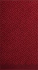 Полотенце Wine color