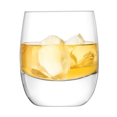 Набор стаканов для виски Bar 275 мл