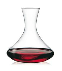 Декантер для вина Bohemia, 1500 мл, фото 4