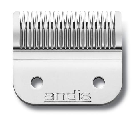 Нож Andis к машинке 73010 LCL 66220 Uspro, 66375 US Fade (0,5-2,4 мм)