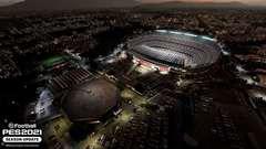 eFootball PES 2021 Season Update FC BARCELONA EDITION (Xbox One/Series S/X, цифровой ключ, русские субтитры)