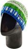 Картинка шапка Eisbar lesly 200 - 1