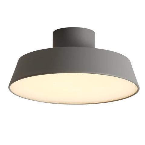 Потолочный светильник 4322 (серый) by Light Room