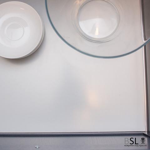 Коврик в кухонный ящик Ш. 80 см Г. 60 см