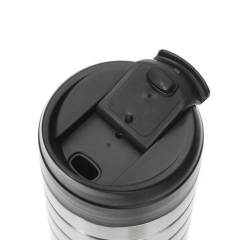 Термокружка Esbit Majoris MGF450TL-S (0,45 литра), стальная