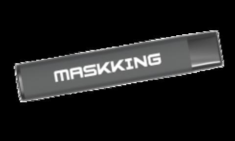 MaskKing HIGH PT - Энергетик