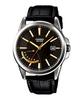 Купить Наручные часы CASIO MTP-E102L-1AVDF по доступной цене