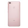 Xiaomi Redmi Note 5A 16GB Pink - Розовый