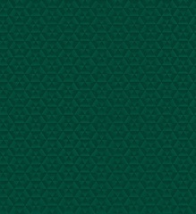 Велюр Kaleidoscope (Калейдоскоп) 33