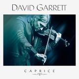 David Garrett / Caprice (CD)