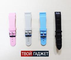 Сменный ремешок для часов Smart Baby Watch T100 (A19)