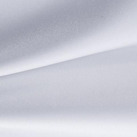Блэкаут негорючий trevira белый, термотрансфер. Ш-150 см.