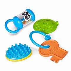 Chicco Набор игрушек