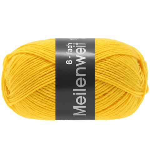 Lana Grossa Meilenweit 8-ply (9669) купить
