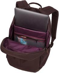Рюкзак Thule Indago Backpack 23l Blackest Purple - 2